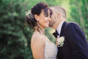 fotograf bröllop stockholm pris