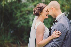 fotograf bröllop svartsjö slott