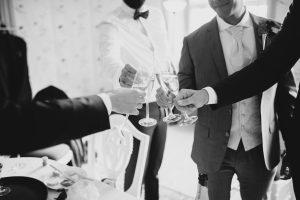 bröllopsfotograf stockholm markalkar