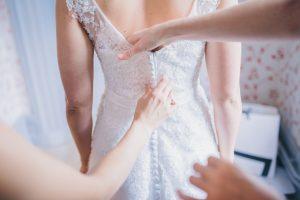 brudklänning svartsjö slott