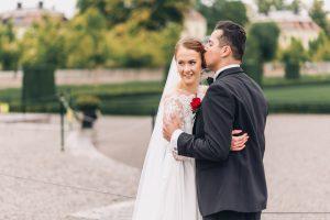 bröllop stockholm