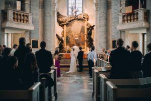 vigsel bröllop fotograf
