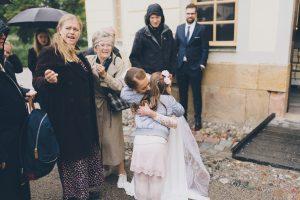 bröllop svenska kyrkan