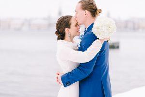 bästa bröllopsfotogarf stockholm