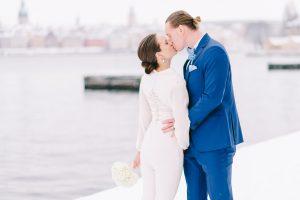 bra fotograf bröllop