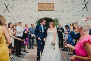 bröllop fotograf pris uppsala