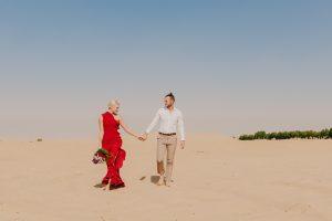 bröllop Dubai pris