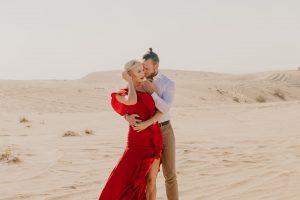bröllopsfotograf Dubai wedding photographer