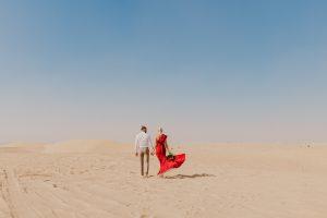 fotograf Dubai pris