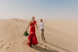 photographer Dubai price