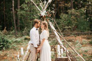 bröllop uppsala