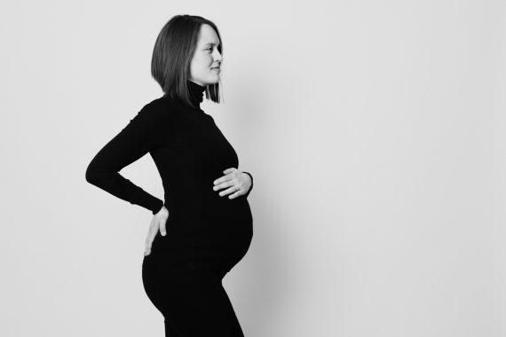Fotograf gravidfotografering uppsala