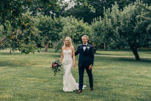 bröllop krusenberg