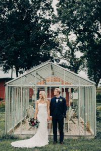 bröllopsfotograf stockhom