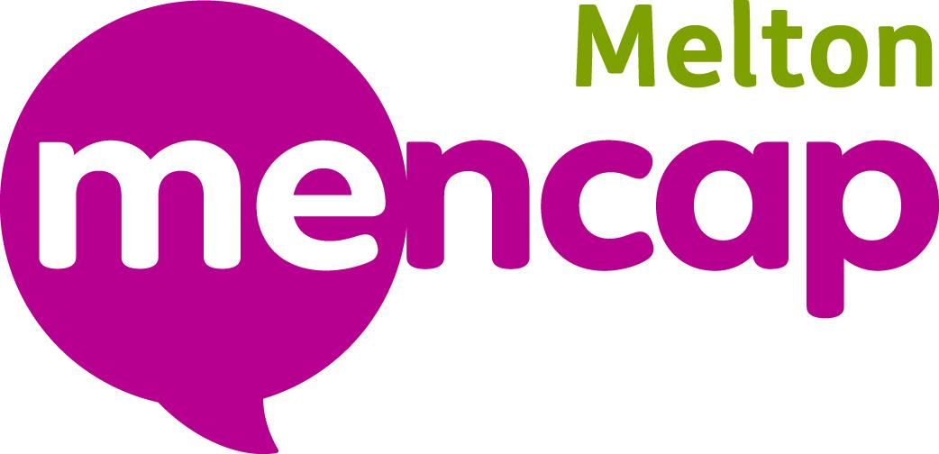 Melton Mencap