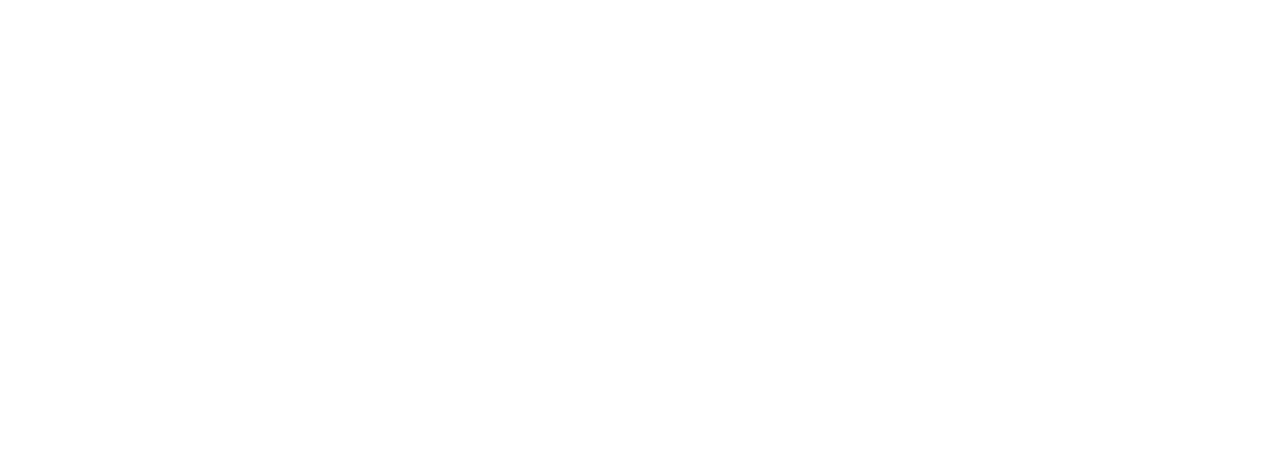 MELWA SOLUTIONS