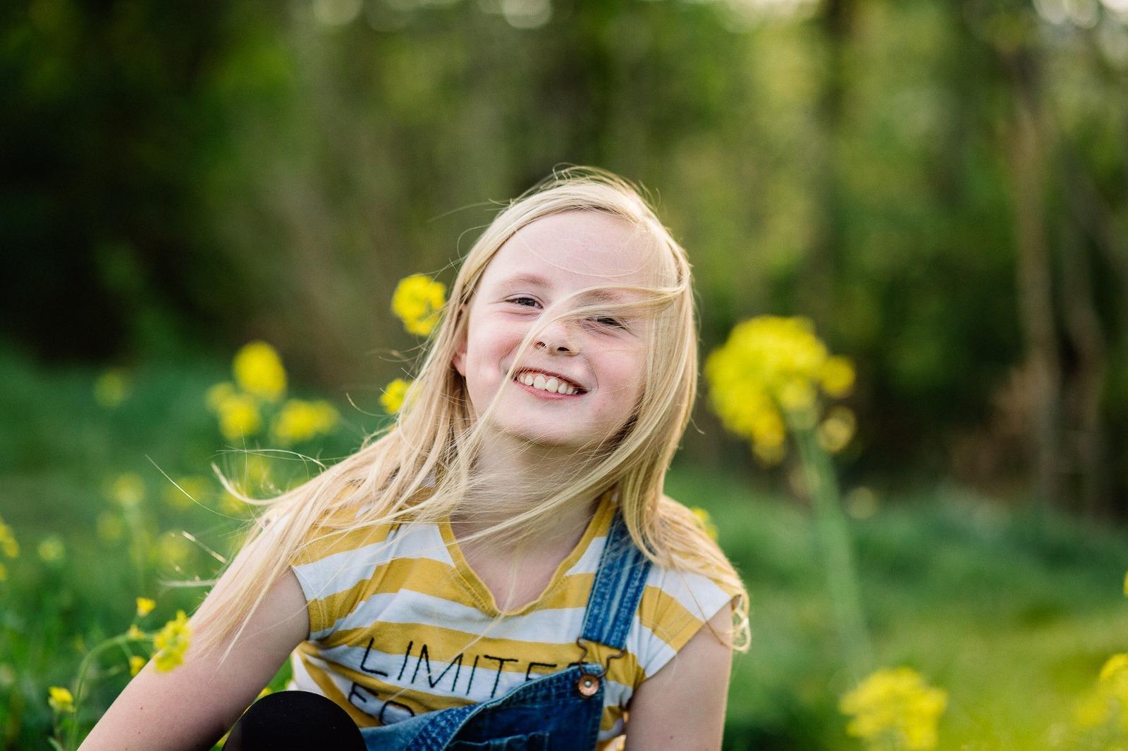 kinderfotografie gouda