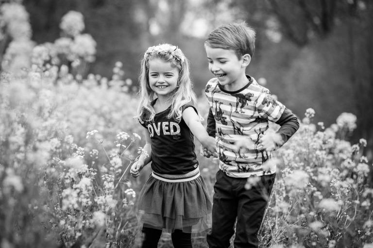 gezinsfotograaf gouda