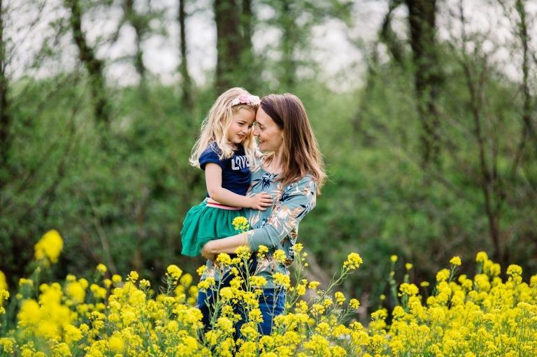 moederdagcadeau fotograaf