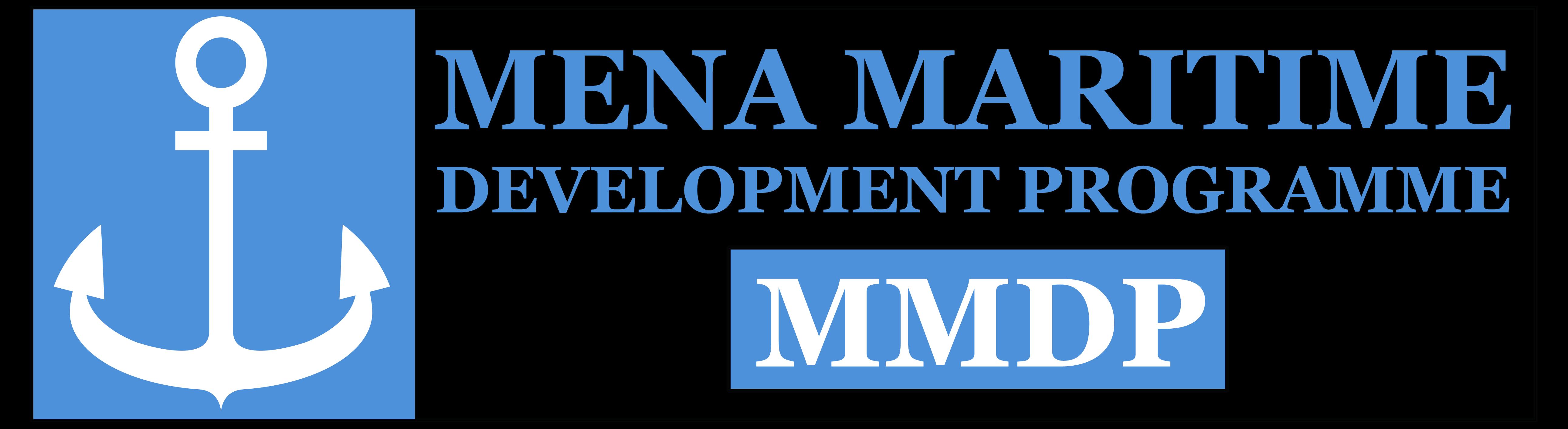 MENA Maritime
