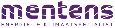 Mentens Airco, Warmtepompen en Zonnepanelen