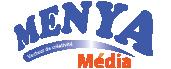 menyamedia.org