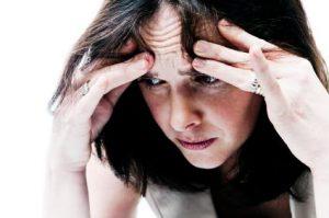 130012-425x282-complex-post-traumatic-stress-disorder