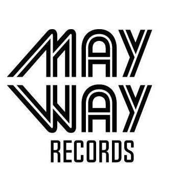 Mayway Records, label of Meskerem Mees Belgian music