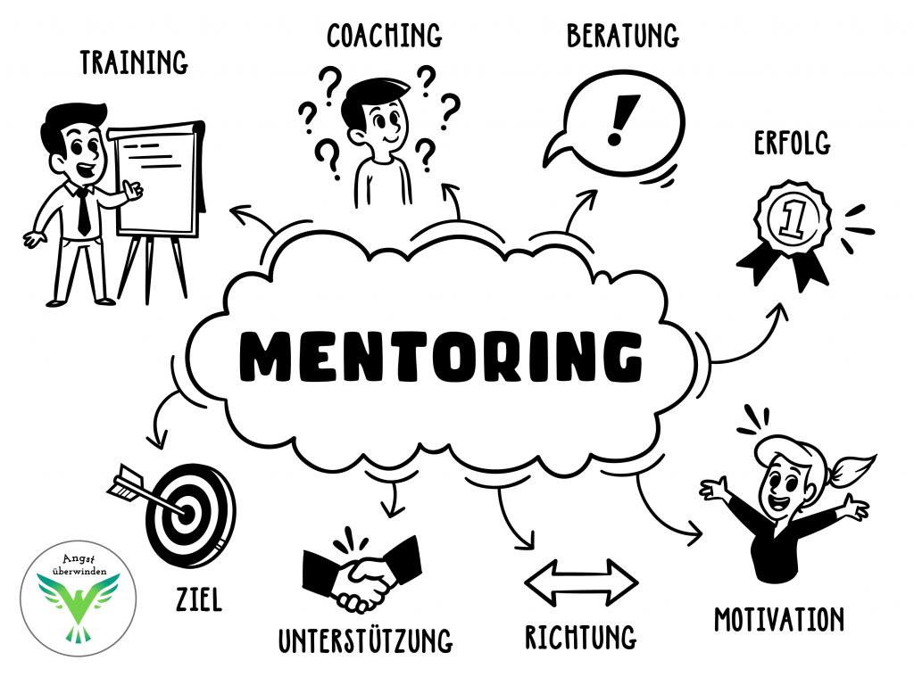 mestre mentoring