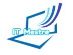 Mestre Mentoring IT Mestre