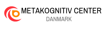 Metakognitivt Center Danmark