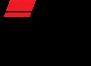 Logotyp av Abu Garcia