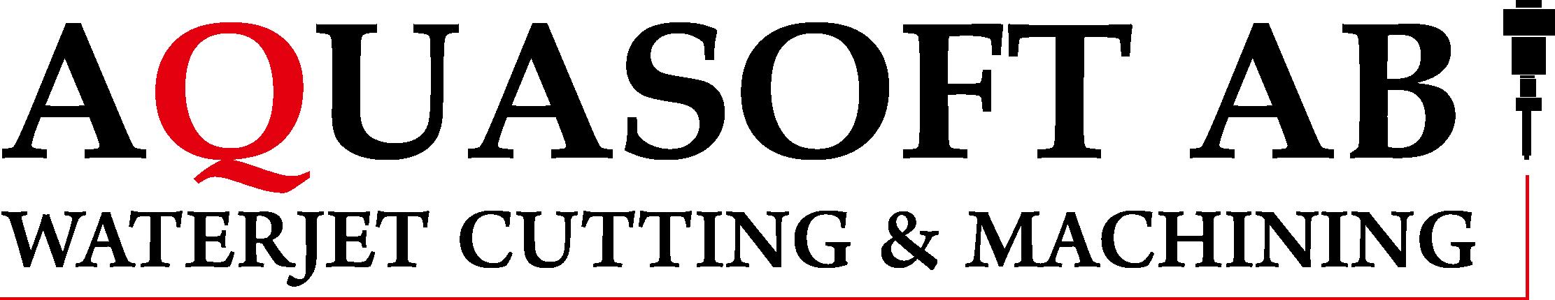 Logotyp av Aquasoft