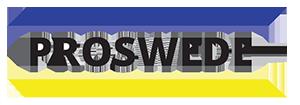 Logotyp av Proswede