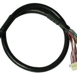 LVDS kabels laten maken door Metron Technics