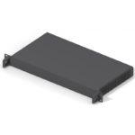 D1001417 – 19 inch rack module 1U custom kit