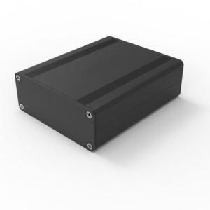 D1001435 – Enclosure voor elektronica 63B25H75L