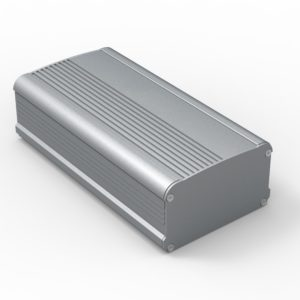 D1001440 – Elektronica enclosure 95B55H125L