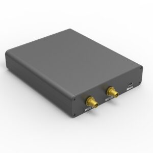 D1001443 – Set behuizing voor elektronica 100B25.5H120L voorbeeld