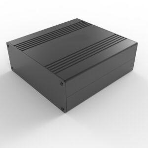 D1001445 – Aluminium behuizing 106B40H110L