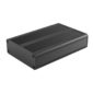 D1001450 – behuizing voor elektronica 55B19H80L