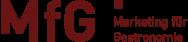 MfG - Marketing für Gastronomie