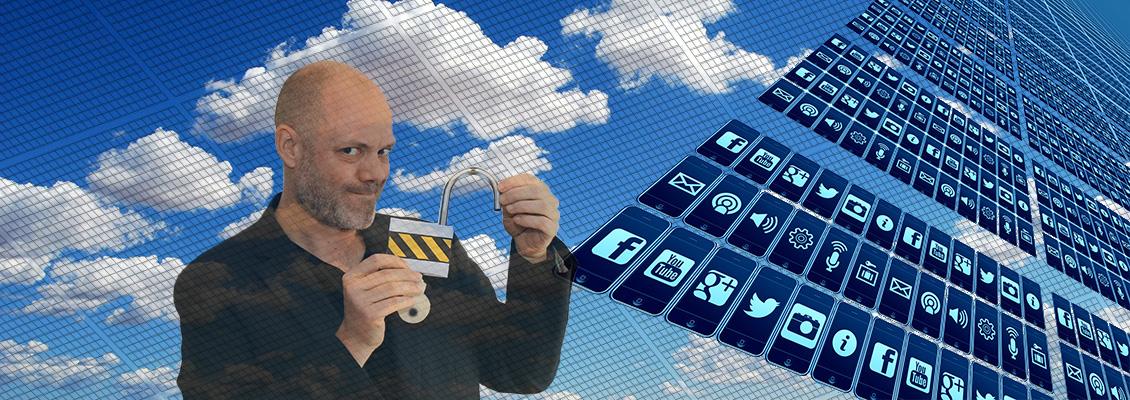 MfG | #7: SSL Zertifikat – Sind Sie und Ihre Webseite sicher???