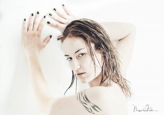 Modelle - Aurora Maxiem