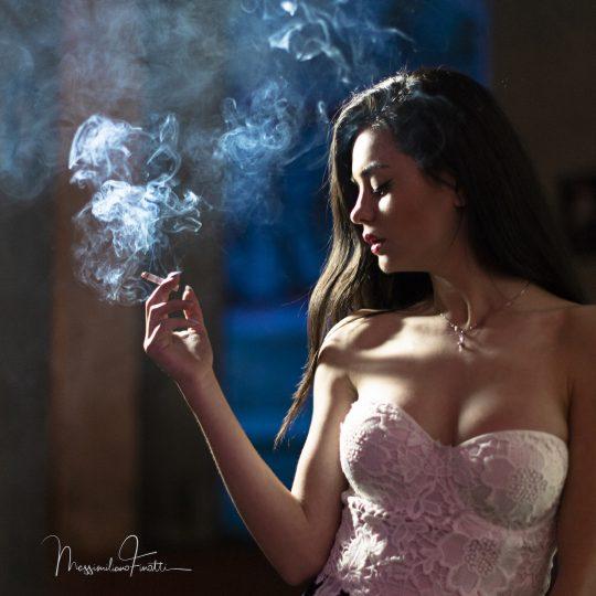 Effetto Fumo