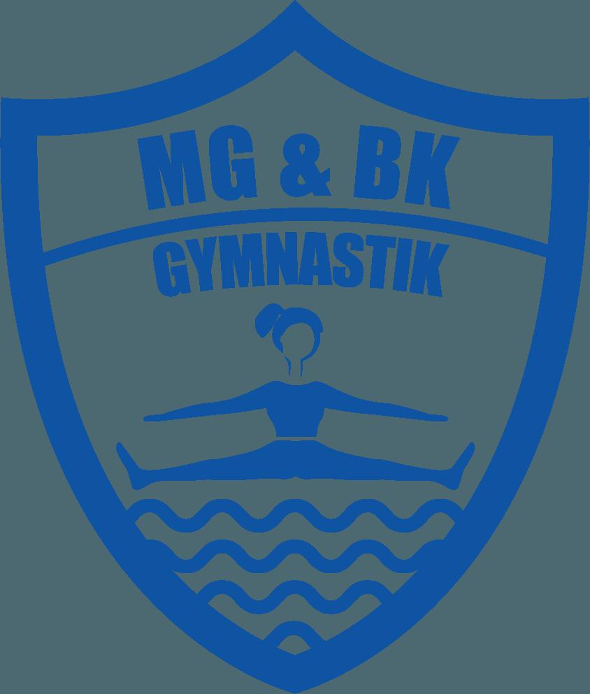 MG&BK