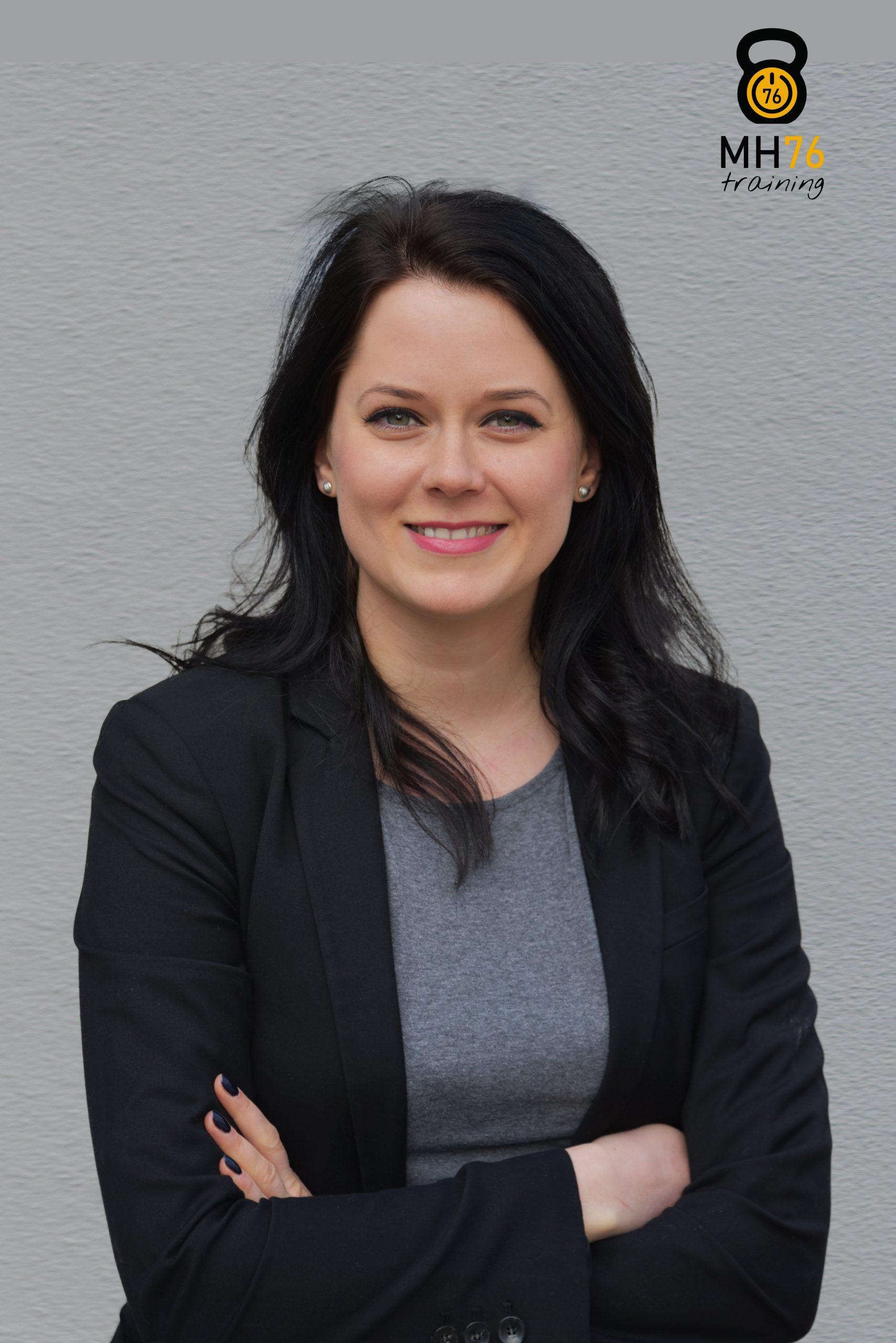 Karolina Lula