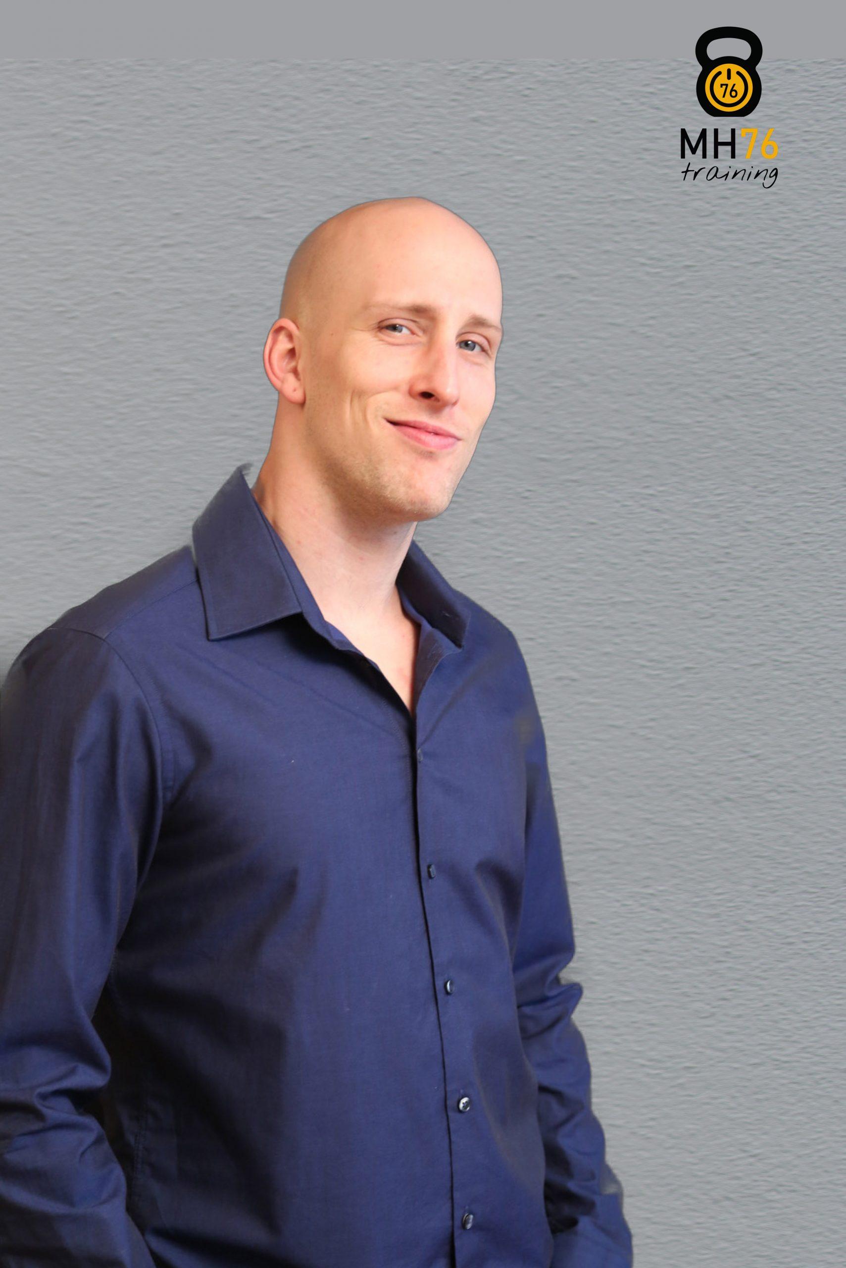 René Götzinger