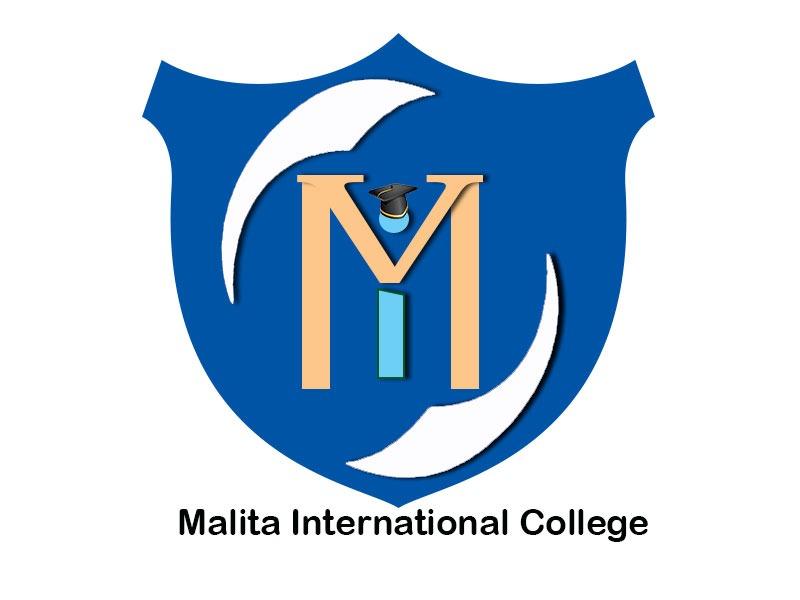 Malita International College