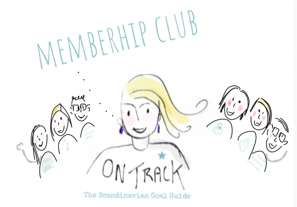 Visual-Goal-Setting-Membership-Club